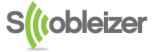 sobleizer logo